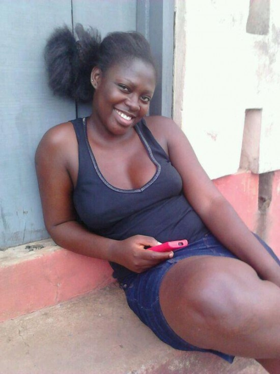 Accra ghana internet dating scams 3