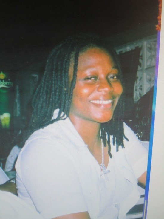 Ghanaweb online dating