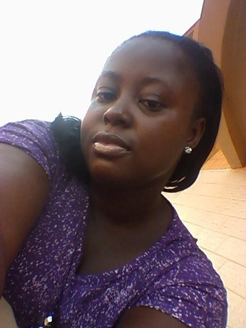 Sugar mummy in Nigeria for direct hookup