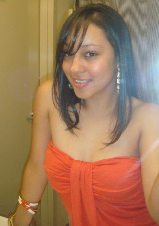 accra ghana dating sites Dating scammer rhoda naa from accra, ghana  7536 comments current rating:  yes it is true that many dating sites showing profiles from west africa,.